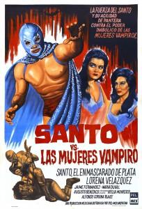 santo_vs_vampire_women_poster_02