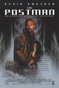 1997-the-postman-poster3