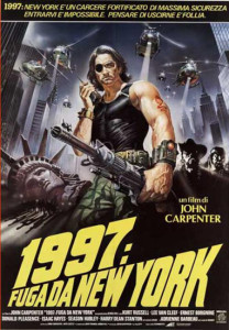 600full-escape-from-new-york-poster