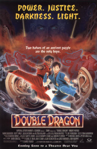936full-double-dragon-poster