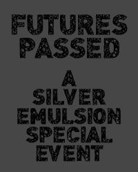 future2
