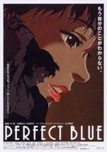 perfect_blue1