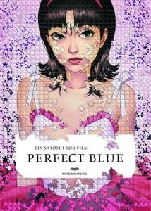 perfect_blue2