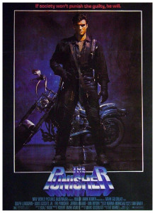 the_punisher_1989