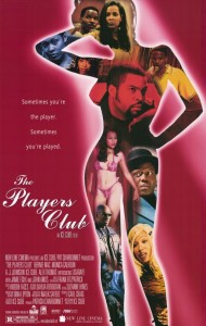 the-players-club-movie-poster-1998-1020196466