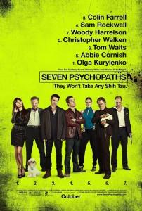 Seven-Psychopaths-Poster