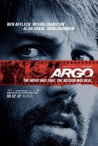 argo-poster1