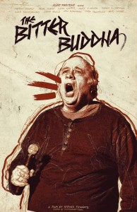 bitter_buddha_xlg