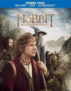 hobbit-an-unexpected-journey-dvd-cover-44