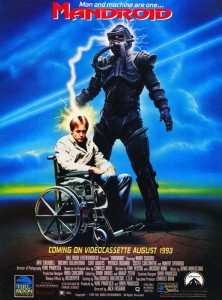 mandroid-movie-poster-1993-1020548085
