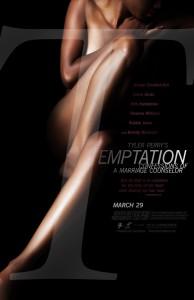 Temptation1_300dpi_TheSLSBlog