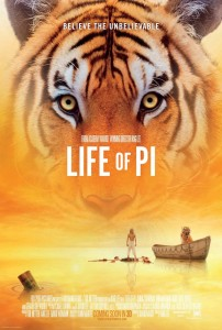 life_of_pi_ver2_xlg