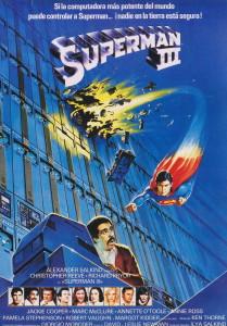 superman3_3