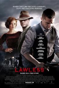 lawless_1