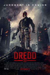 Dredd_1