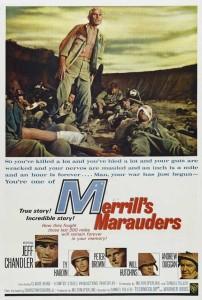 MerrillsMarauders_1