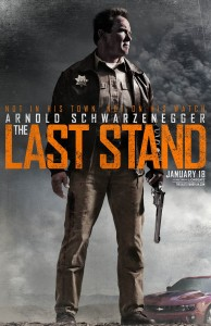 thelaststand_5