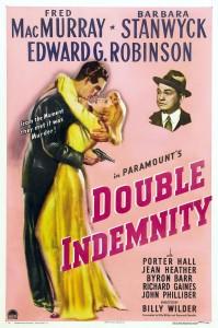 doubleindemnity_6