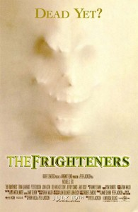 thefrighteners_1