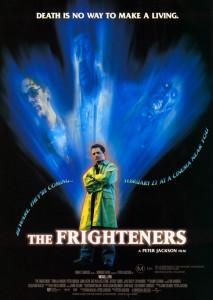 thefrighteners_2