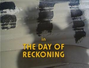 dayofreckoning_1
