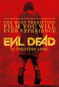 evil_dead_poster_1