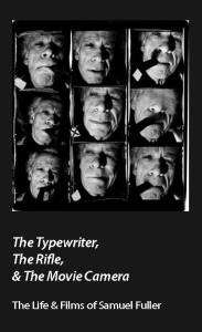 typewriterriflemoviecamera_1