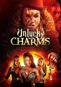 unluckycharms_3