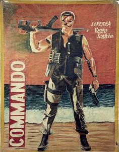 commando_2