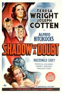 shadowofadoubt_6