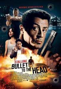 BullettotheHead_1
