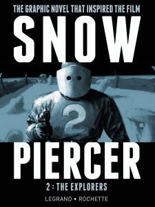 SnowPiercer_2