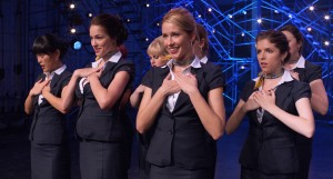pitchperfect_1