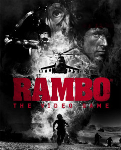rambo-the-video-game-cover