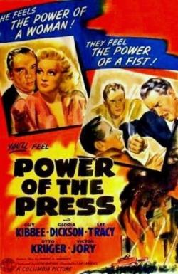 powerofthepress_1