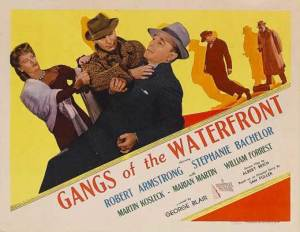 gangs-of-the-waterfront-movie-poster-1945-1020559184