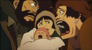 tokyo_godfathers_2