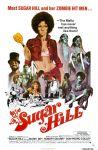 sugar_hill_xlg