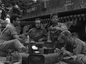 tanksarecoming_3