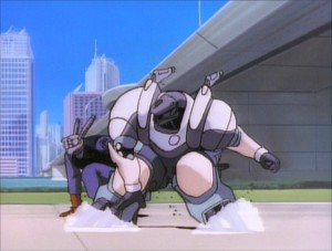 appleseed_2
