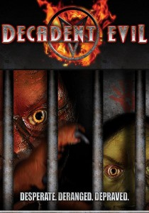decadentevil_7
