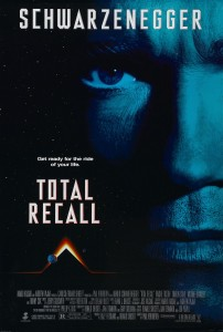 total_recall_xlg