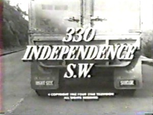 330independencesw_1