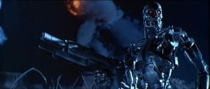 Terminator2_1