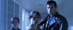 Terminator2_5