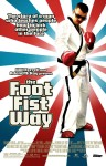 foot_fist_way_xlg