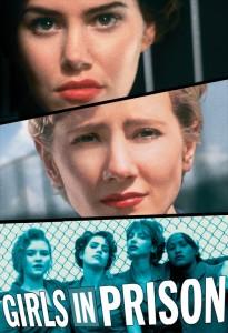 girlsinprison_2