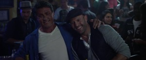 expendables3_2