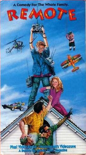 Remote1993