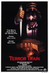terror-train-movie-poster-1980-1020541661